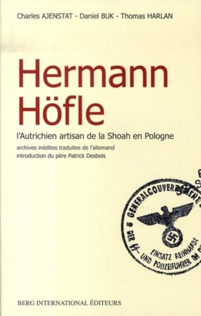 Hermann höfle