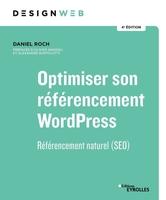 D.Roch - Optimiser son référencement WordPress