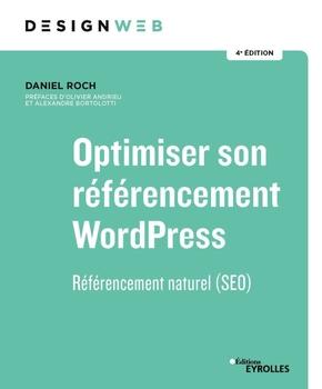D.Roch- Optimiser son référencement WordPress