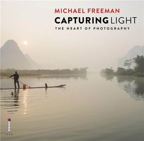 Capturing light /anglais