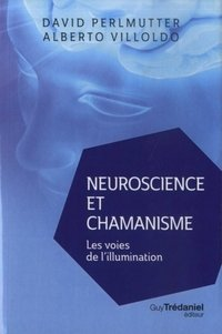 Neuroscience et chamanisme
