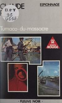 Tumaco-du-massacre