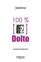 L.Darcourt - 100% dolto