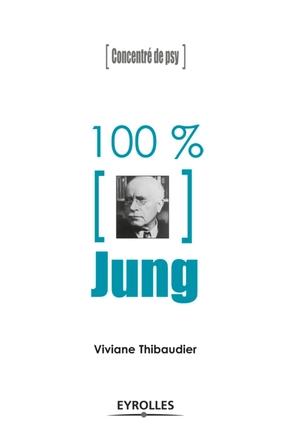 V.Thibaudier- 100% Jung