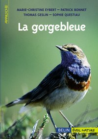La gorgebleue