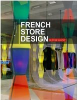 French Store Design