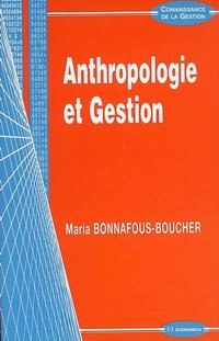 Anthropologie et gestion