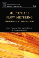MULTIPHASE FLOW METERING