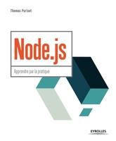 T.Parisot - Node.js