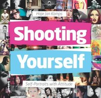 Shooting yourself /anglais