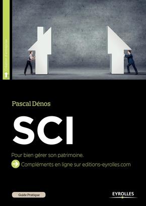 P.Dénos- SCI