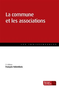 La commune et les associations