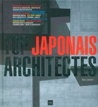 Top Architectes japonais