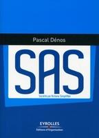 P.Dénos - Sas
