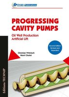 Progressing Cavity Pumps